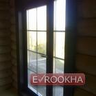 Наши работы - Окна